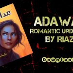 Adawat By Riaz Aqib Kohler