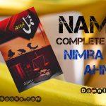 Namal  Complete  Novel | By Nimra Ahmed