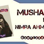 Mushaf Novel By Nimra Ahmed