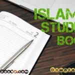 Islamic Studies Mcqs | NTS-CSS-PPSC