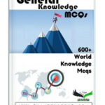 general-knowledge-mcqs-pdf