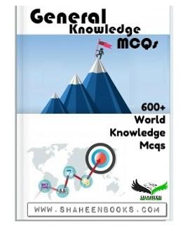 general-knowledge-mcqs-pdf
