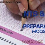 NTS | Job Test Preparation