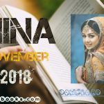 Hina Digest November 2018   Free Download