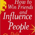 How To Win Friends And Influence People Novel By Dale Carnegie