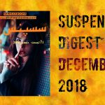 Suspense Digest December 2018