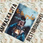 Amawas Ka Diya By Aleem Ul haq Haqi | Urdu Romantic Novel