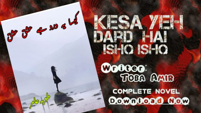 Download yeh ishq hai video