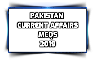 Pakistan-current-affaires