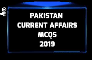 Pakistan-current-affaires