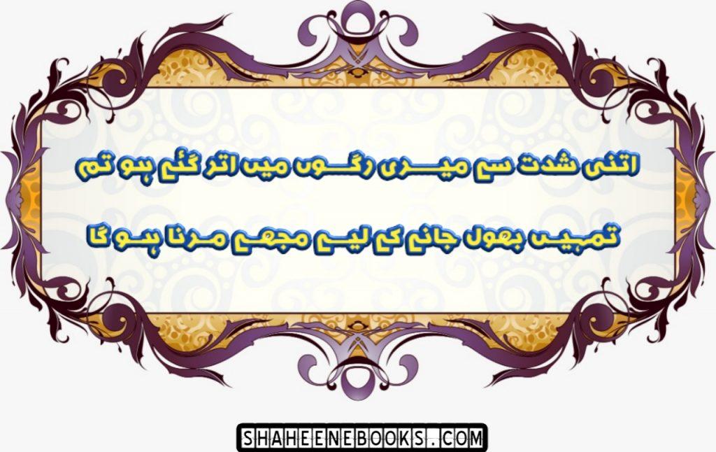 urdu-poetry-romantic-urdu-poetry-10
