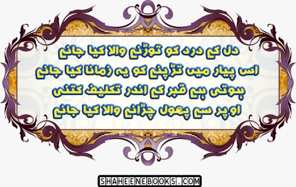 urdu-poetry-romantic-urdu-poetry-14