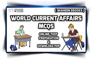 word current affairs mcqs test