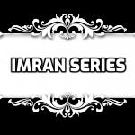Best Imran Series Novels 2020