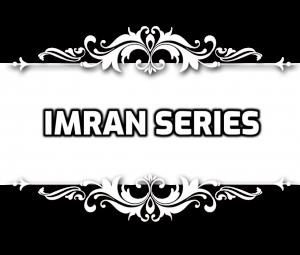 imran series urdu novelslist