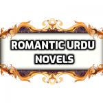 Best Romantic Urdu Novels 2021 | Bold Romantic urdu novels