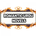 Best Romantic Urdu Novels 2021 | Bold Romantic urdu novels