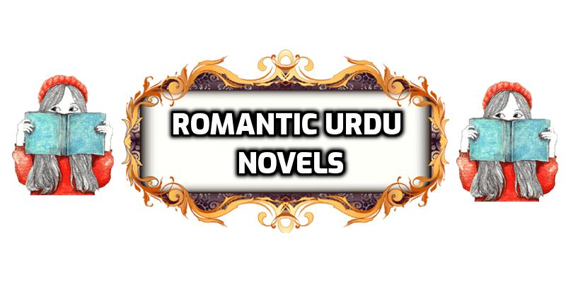 Romantic Urdu Novels « Shaheen eBooks