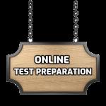 Online Test Preparation | Online Quiz