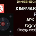 kinemaster-pro-video-editor-mod-apk-free-download