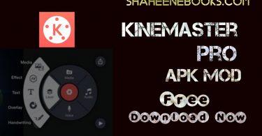 kinemaster-pro-video-editor-mod-apk-free-download