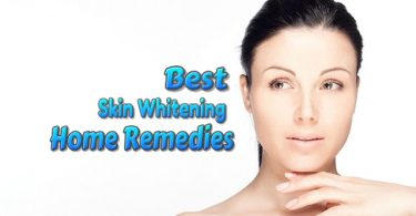 Best_Skin_ Whitening_Home_Remedies'