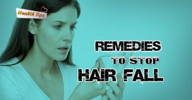 best-natural-remedies-to-stop-hair-fall