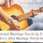 Forced Marriage Based Urdu Novels|  Rude Hero Based Bold romantic Urdu novels