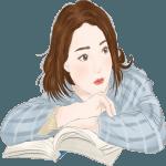 Urdu Novels | Best Books Collection
