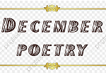 December Poetry- Urdu Poetry