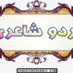 Jaun Aliya Poetry- Urdu Poetry