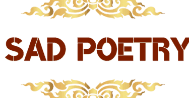 urdu-shayari-sad-urdu-poetry