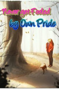Never-get-fooled-by-own-pride-stories-for-kids-min