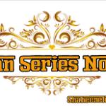 Imran Series Novels List