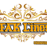 NFAK Lines | 100+ Best NFAK Lines