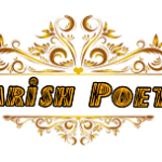 Barish poetry- Urdu Poetry