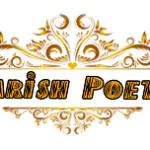 Barish poetry- Urdu Poetry
