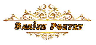 Barish Poetry