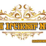 Faiza Iftikhar Novels List