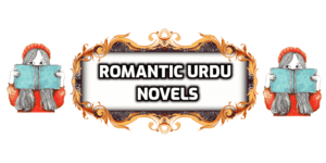 Romantic-urdu-novels-min