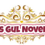 Subas Gul Novels List- Urdu Novels