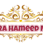 Sumaira Hameed Novels List