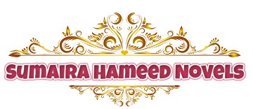 Sumaira Hameed Novels List