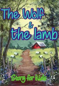 The-wolf-and-the-lamb-story-for-kids-min