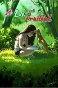 a-lie-is-not-fruite-ful-stories-for-kids-min