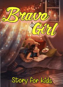 brave-girl-stories-for-kids