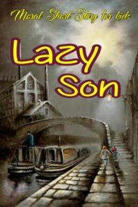 lazy-son-short-story-for-kids-min