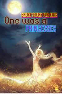 one-was-a-princess-story-for-kids