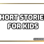 Moral Stories for Kids- English Stories