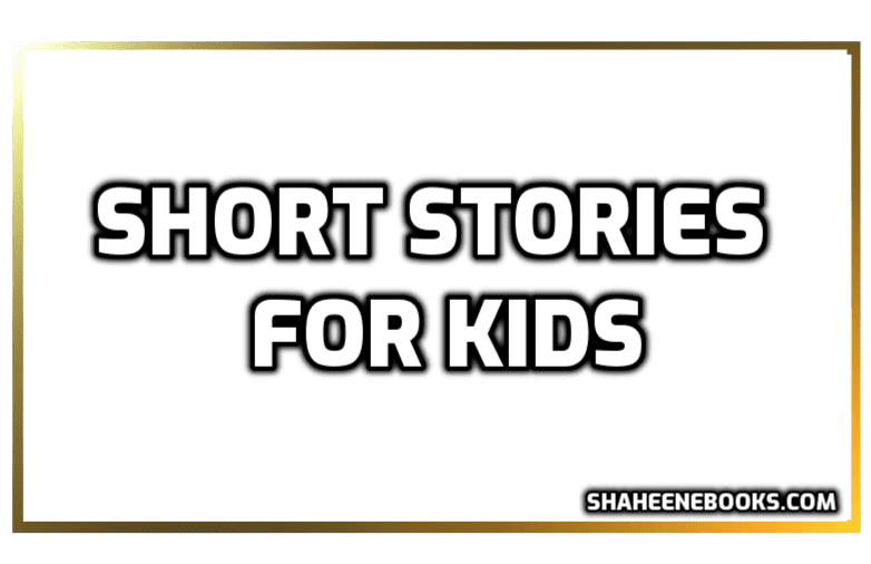 stories-for-kids-reading-online-min
